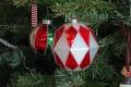 Weihnachten auf der MS Europa 2