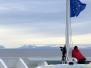 25.07.2014<br>Longyearbyen
