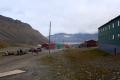 Longyearbyen · Spitzbergen