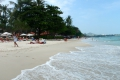 Koh Samui: Chaweng Beach