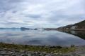 Hammerfest · Norwegen