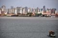 Belém: Skyline