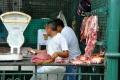 Belém: Fleischmarkt