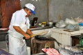 Belém: Fischmarkt