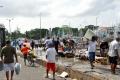 Belém: Hafen