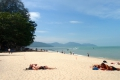 Penang: Golden Sands Resort