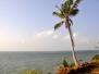 29.12.2012<br>Île Royale