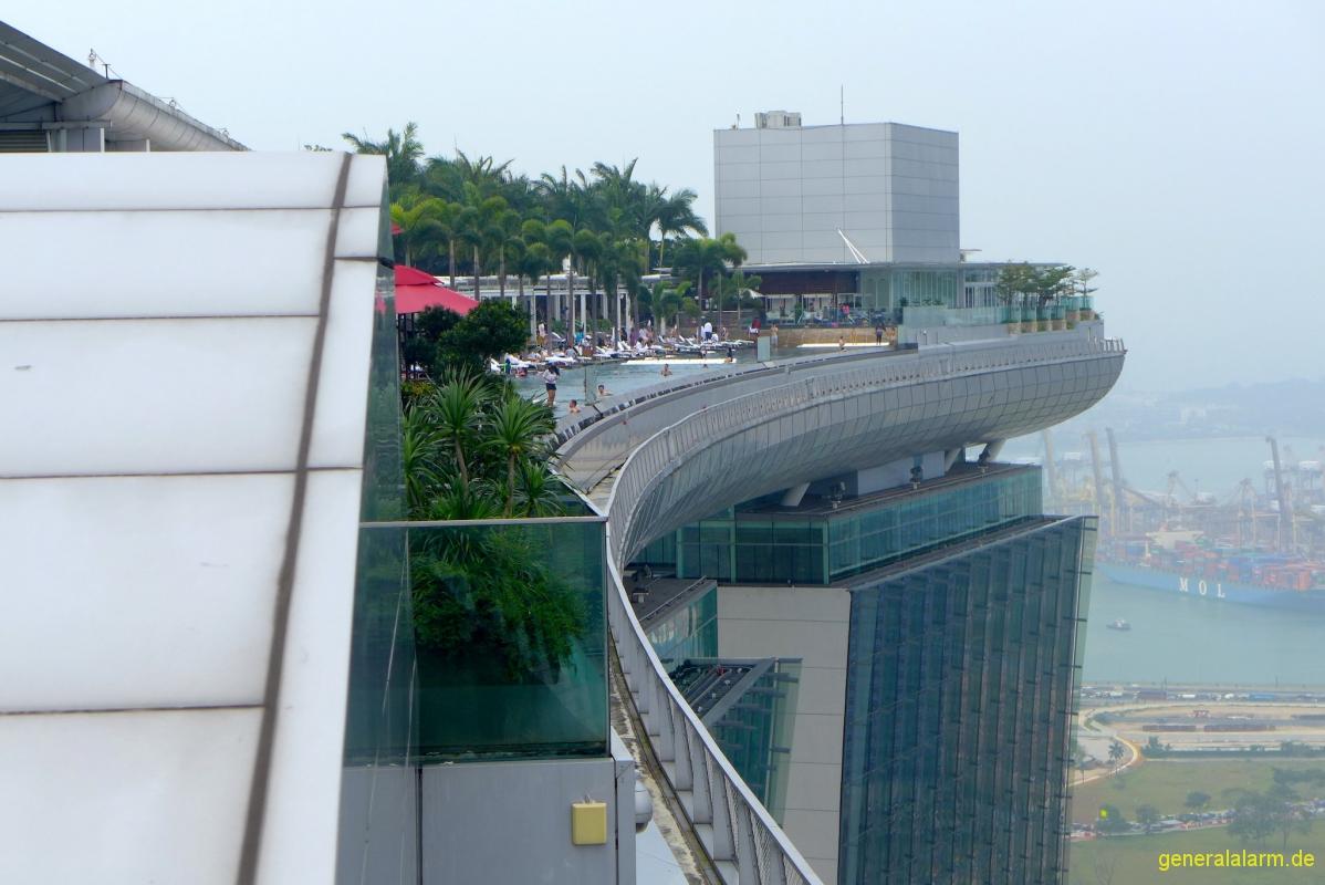 30 dezember 2013 singapur singapur aida und mein schiff reiseberichte. Black Bedroom Furniture Sets. Home Design Ideas