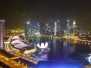 30.12.2013<br>Singapur