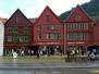 31.07.2014<br>Bergen