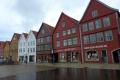Bergen · Bryggen
