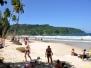 31.12.2012<br>Trinidad