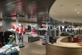 AIDAprima - AIDA Shop