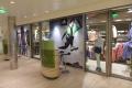 AIDAprima - Sport Shop