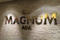 AIDAprima - Magnum Pleasure Store