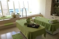 AIDAprima - Organic Spa (Wellness Suite)