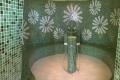 AIDAprima - Organic Spa (Saunabereich)