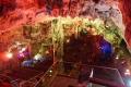 St. Michaels Höhle (Gibraltar)
