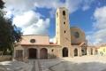 Cannigione, Sardinien