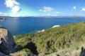 Baia Sardinia, Sardinien