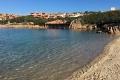 Porto Cervo, Sardinien