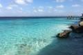 Bonaire · Strand