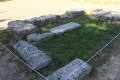 Altar der Hera