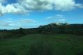 Landschaftsfahrt