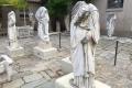 Ausgrabungen in Korinth