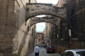Stadtrundgang Palermo
