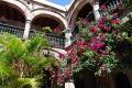 Kloster La Popa