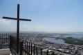Blick vom Kloster La Popa