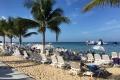 Playa Mia Beach Club