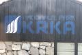 Krka-Nationalpark
