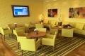 AIDAprima - AIDA-Lounge