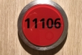 AIDAstella - Kabine 11106