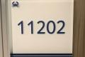 Neue Mein Schiff 1 · Kabine 11202