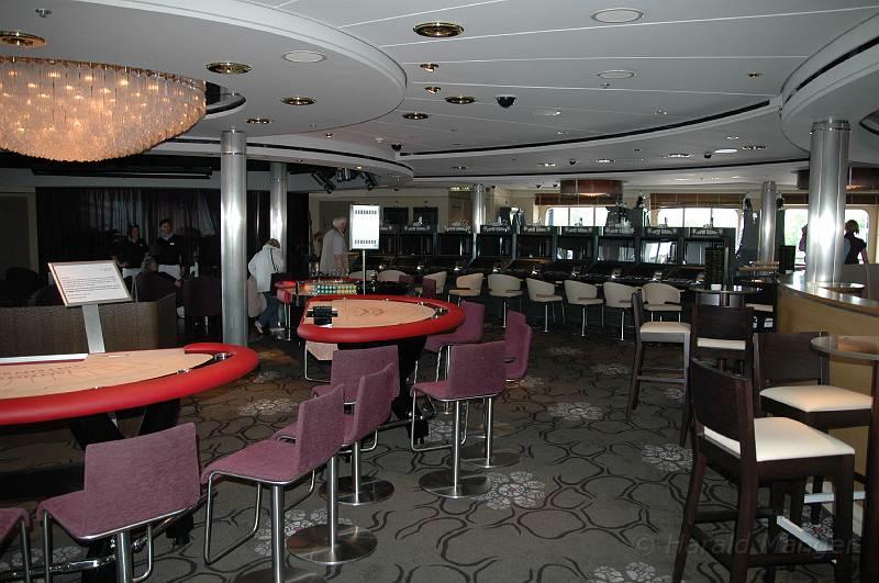 casino mein schiff 2