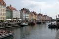 Nyhavn (Kopenhagen)