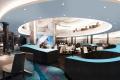 Mein Schiff 3 · © TUI Cruises