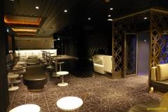 Mein Schiff 3<br>Bars
