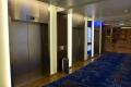 Mein Schiff 3 · Aufzugsvorraum