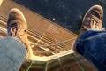 Mein Schiff 3 · Blauer Balkon