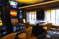Mein Schiff 3 · Casino