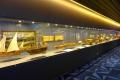 Mein Schiff 3 · Museum Meerleben