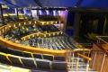 Mein Schiff 3 · Theater
