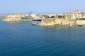 Valetta · Malta