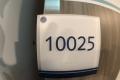 Kabine 10025 - Junior-Suite (barrierefrei)