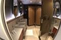 Kabine 14006 - Übersee Suite