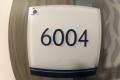 Kabine 6004 - Familienkabine Balkon